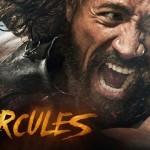 hercules-trailer-2014
