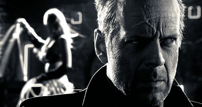 sin-city-a-dame-to-kill-for-trailer-2