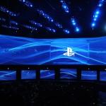 sony-E3-2014
