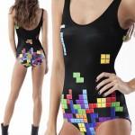 tetris-traje-de-bano