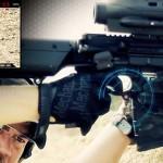 trackingpoint-shotview-google-glass
