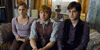 harry-potter-ejercito-de-dumbledore-2014