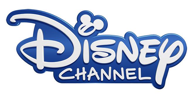 nuevo-logo-disney-channel-2014