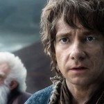 the-hobbit-la-batalla-de-los-5-ejercitos-trailer
