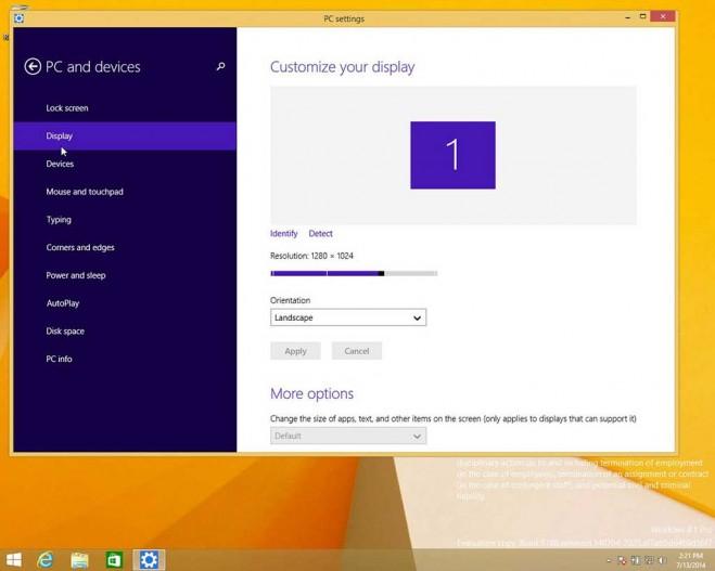 windows-9-settings