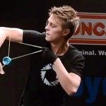 Gentry-Stein-world-yoyo-contest-2014