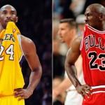 Kobe-Bryant-vs-Michael-Jordan