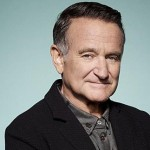 Robin-Williams-se-despide