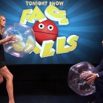 face-balls-Jimmy-Fallon-Julia-Roberts