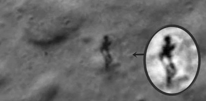 figura-humanoide-en-la-luna