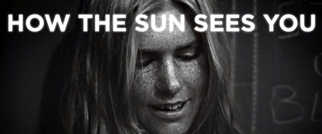 how-the-sun-sees-you