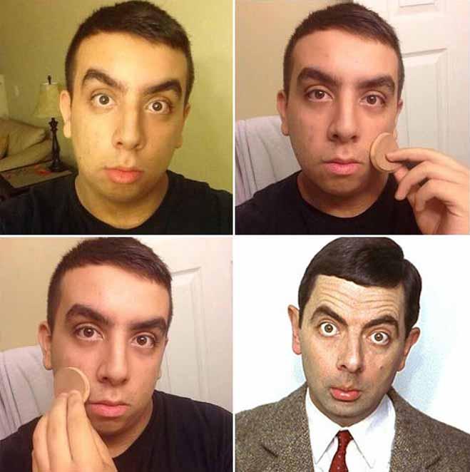 meme-maquillaje-4