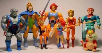 thundercats-juguetes