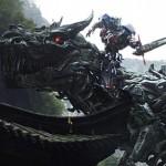 transformers-era-extincion-01