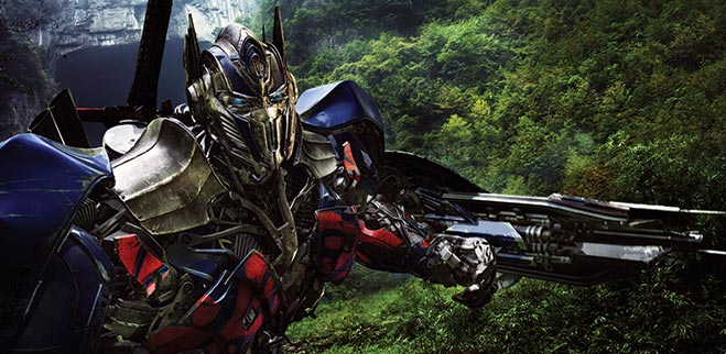 transformers-era-extincion-02