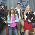 zapped-5