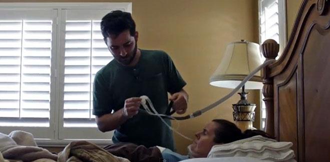 Anthony-Carbajal-ALS-video