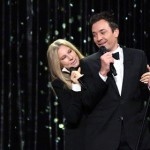 Barbra-Streisand-y-Jimmy-Fallon-the-tonight-show-title