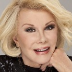 Joan-Rivers-descansa-en-paz-2014