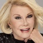Joan-Rivers-descansa-en-paz-2014