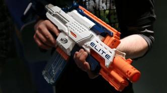 N-Strike-Elite-Nerf-Cam-ECS-12-02