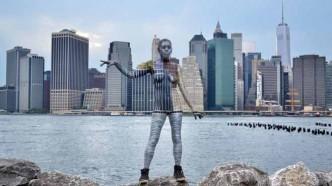 Trina-Merry-camuflaje-NY-title