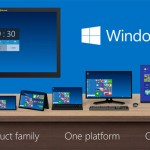 Windows10_Product_Family_9-30-Event