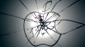 apple-iOS-8.0.1-problema