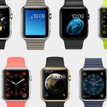 apple-watch-colores