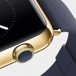 apple-watch-corona
