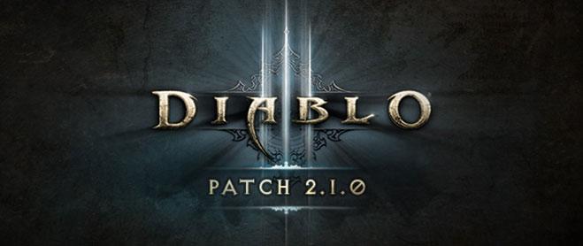 diablo3-parche-2.1.0