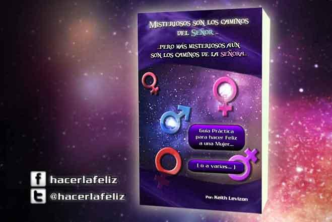 hacerla-feliz-libro-Keith-Levizon