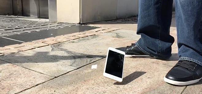 iPhone-6-pruebas-de-impacto