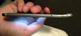 iphone-6-plus-doblado