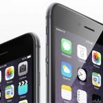 iphone6-iphone6plus-apple-title
