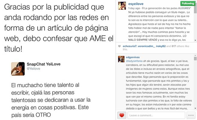 opinion-yeilove-instagram-alegres
