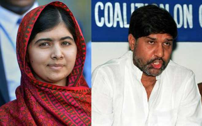 Malala_Satyarthi_nobel-de-la-paz-2014