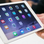 apple_ipad_air_2