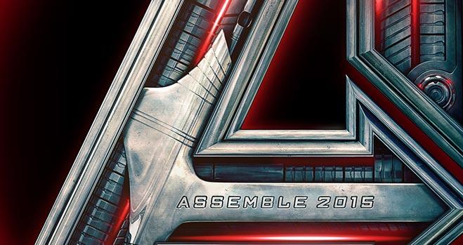 avenger-era-de-ultron-poster-title
