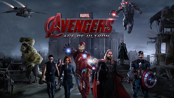 avengers-age-of-ultron-first-trailer-2014