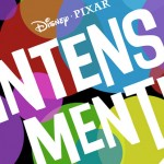 disney-pixar-intensamente-poster-title