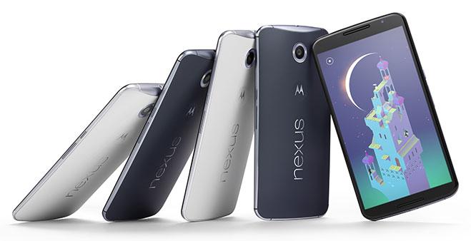 motorola-nexus6-de-google-2014