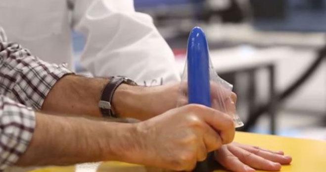 nueva-generacion-de-condones-hydrogel-duro