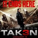tak3n-Liam-Neeson-trailer