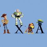 Toy-Story-4-para-el-2017