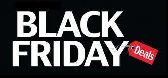 black-friday-deals-2014