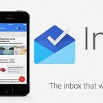 inbox.google-gmail