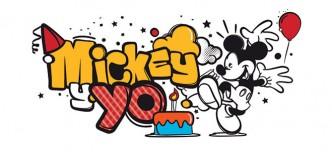 logo_mickey_y_yo_2014
