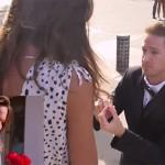 propuesta-matrimonio-flashmob-lipdub-nbc-marry-me