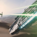 star-wars-the-force-awakens-teaser-2014